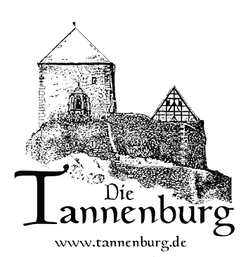 Tannenburg Nentershausen
